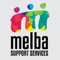 Melba Support Services Inc