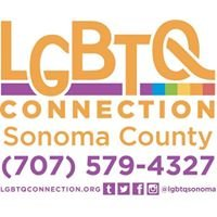 LGBTQ Connection Sonoma