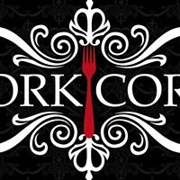 Fork & Cork Catering
