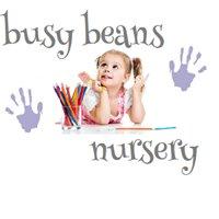 Busy Beans Nursery
