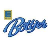 EDEKA Böttjer in Selsingen & Bremervörde