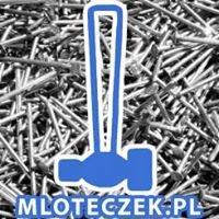 MLOTECZEK.pl - przyjazny świat narzędzi