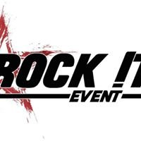 Rock-it Event