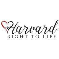 Harvard Right to Life