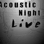 Acoustic Night Live