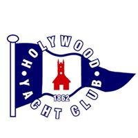 Holywood Yacht Club