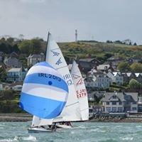 County Antrim Yacht Club