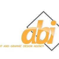 ABikon   -   print & graphic design agency