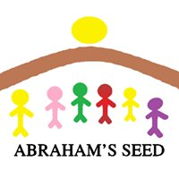 Abraham's Seed Charity