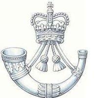The Rifles LI KOYLI Regimental Association