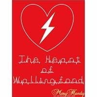 Heart of Wallingford