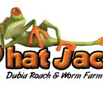 Phat Jack Farms, Inc
