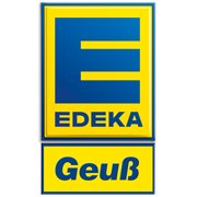 EDEKA Geuß