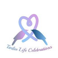 Tarlee Life Celebrations