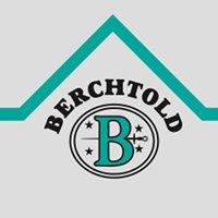 Berchtold Fleisch AG