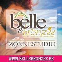 Belle & Bronzée