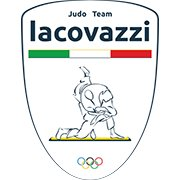 Judo Team Iacovazzi