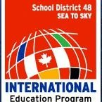School District 48: Sea to Sky International Education Program
