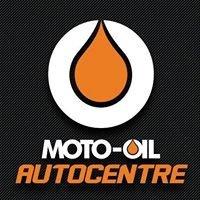 Moto-Oil Autocentre Poole Dorset