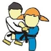Escola Judo Ana Hormigo