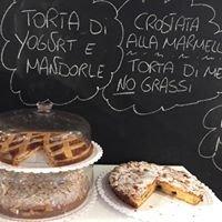 Madalena Vintage Cafè