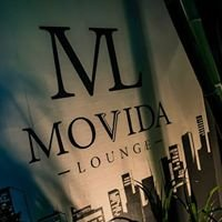 MovidaLounge Sacile