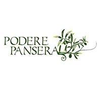 Podere Pansera