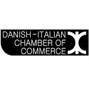 Danitacom- Camera di Commercio Italiana in Danimarca