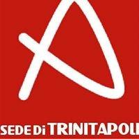 Archeoclub d'Italia Trinitapoli