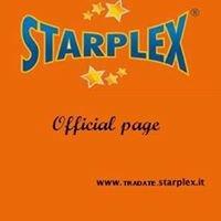 Cinema Starplex Tradate