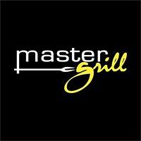 Mastergrill