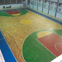 Sports Authority of India Training Centre Rajnandgaon