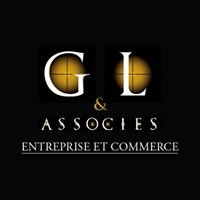GL & Associés Entreprise et Commerce