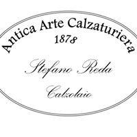 Calzoleria Reda