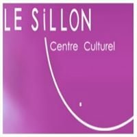 "Centre Culturel Intercommunal ""Le Sillon"""