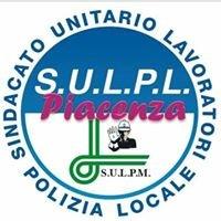 SULPL Piacenza