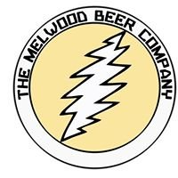 The Melwood Beer Company