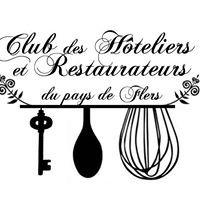 Club des Hôteliers Restaurateurs du Pays de Flers