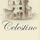 Hotel Ristorante Celestino