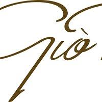 GIO' PIU' Boutique