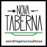 Nova Taberna