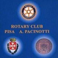 Rotary Pisa Pacinotti
