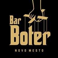 Bar Boter