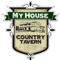 My House Country Tavern