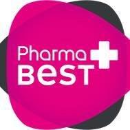 Pharmacie Filloux Sante