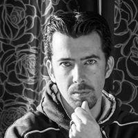 Mathias Blaizot