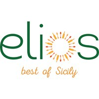 Elios - best of Sicily