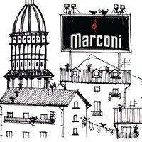 Birra Marconi