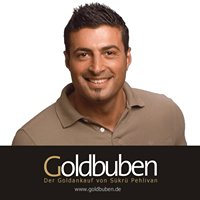 Goldbuben - Goldankauf in Mönchengladbach