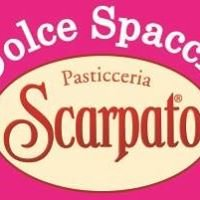 Offella Scarpato